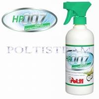 PAEU0165 - HP007 Formula Antikalk (Anticalcaire)