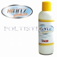 PAEU0147 - HP007 Formula Parket/laminaat/kurk reiniger