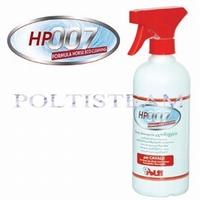 PAEU0144 - HP007 Formula Paarden