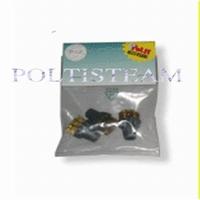 PAEU0057 - 120° borsteltjes messing (3)