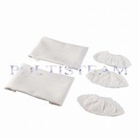 TP000303 - Set 2+3 reinigingsdoeken
