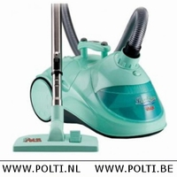 PBEU0026 - Lecologico AS808