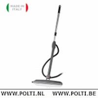 PAEU0264 - Steam mop Lecoaspira