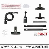 Pièces jointes Cimex Eradicator Set - PAEU0269
