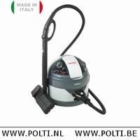 Polti Vaporetto Eco Pro 3.0 Stoomreiniger KERST AKTIE