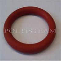 (4)  TP001069 - Rubber afdichting veiligheidsdop