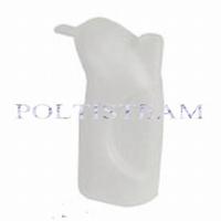 (27)  TP000206 - Füllflasche