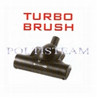 PAEU0153 - Turbo borstel