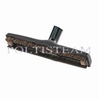 PAEU0154 - Hardfloor zuigmond