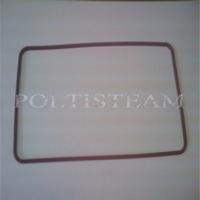 (19) MOS00003 - Pakking ketel Vaporetto rechthoekig