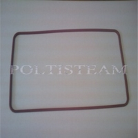 (14) MOS00003 - Pakking ketel Vaporetto rechthoekig