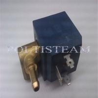 (34) M0001753 - Magneetklep 1020/2000/2085/2100/Leco 900