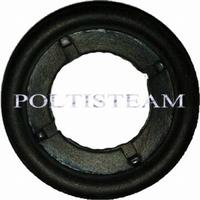(3) MOS00091 - Siliconen afdichting keteluitloop