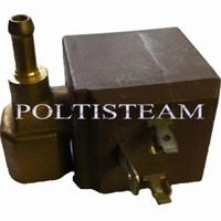 (39) TP001752 - Magneetklep