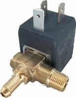 (14) M0005035 - Magneetklep