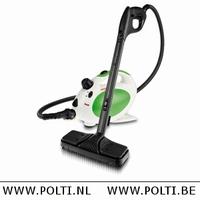 PTEU0189 - Vaporetto Pocket