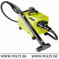 PTEU0093 - Vaporetto Eco Pro 3000 NV