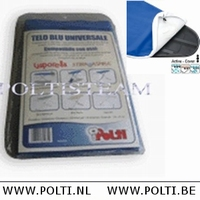 PAEU0103 - Briefe Stira Aspira (blau)