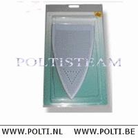 PAEU0065 - Teflon zool prof strijkijzer