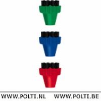 PAEU0296 - Unico 120° brosses couleur (3)
