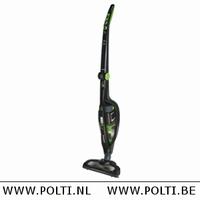 Forzaspira SR 25,9 Volt Plus - PBEU0096