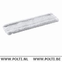 Forzaspira microfibre prélavage Sleever pour pulvérisateur