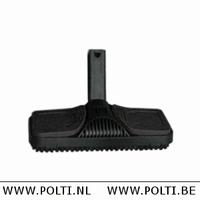 PRC18951 - Big Mouth vapeur Handy