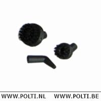 PRC18953 - 120-Grad-Objektiv Pinsel