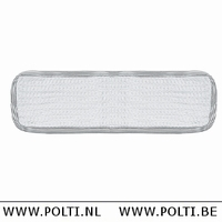 PRC18955 - vapeur Bouche Tissu