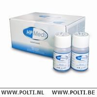 HPMED 16 x 50ml - PAEU0244