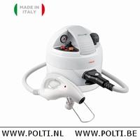 PTNA0004 - Cimex Eradicator