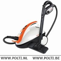 Polti Vaporetto Smart 45 Dampfreiniger - PTEU0249
