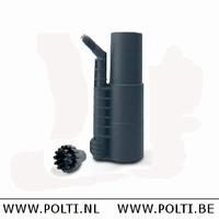 SLDB2933 - Lance 120 ° Lecoaspira & Unico