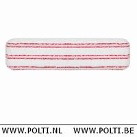 PAEU0324 - Microvezel doek voor op de vloer