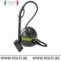 Polti Vaporetto Classic 65 Dampfreiniger - PTEU0259