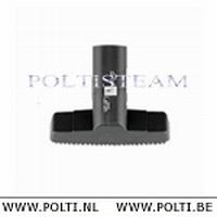 SLDB0167 - Stoommond klein - 2085 ovaal aansluiting