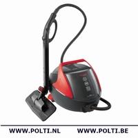 PTEU0279 - Vaporetto Pro 85 Flexi
