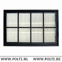 PAEU0226 - Lecoaspira HEPA Filter