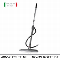 PAEU0264 - Steam mop Lecoaspira