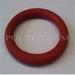 TP001069 - Rubber afdichting veiligheidsdop