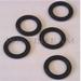 SLDB1254 - Siliconen rubberset Lecoaspira (2+2)