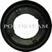 (4) MOS00091 - Siliconen afdichting keteluitloop