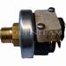 Pressostaat TY60/P 4,3 +/- 0,2 bar
