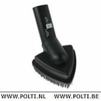 TP000860 - Driehoek borstel ovale 2085